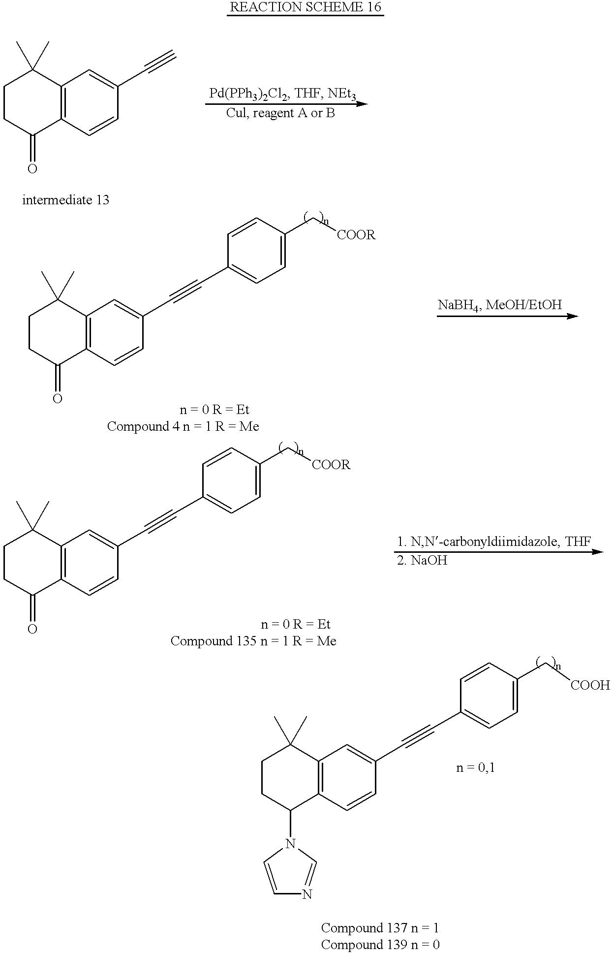 Figure US06313107-20011106-C00047