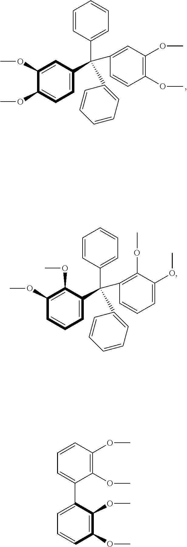 Figure US09045582-20150602-C00008