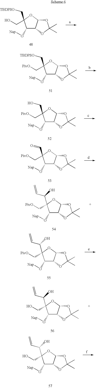 Figure US07547684-20090616-C00017