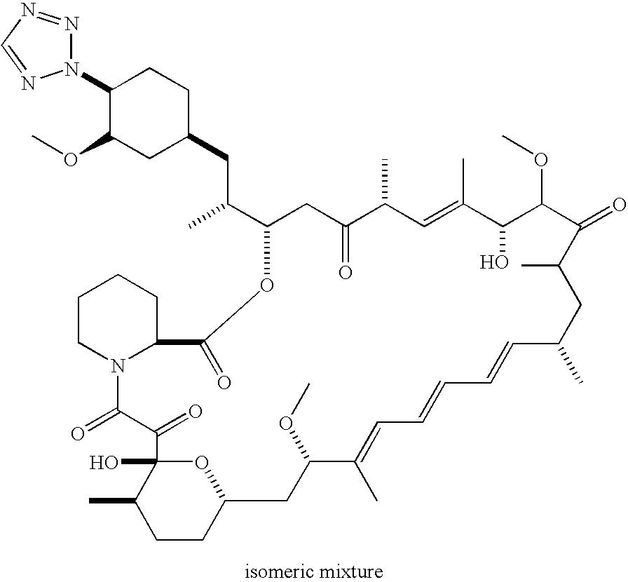 Figure US07960405-20110614-C00007