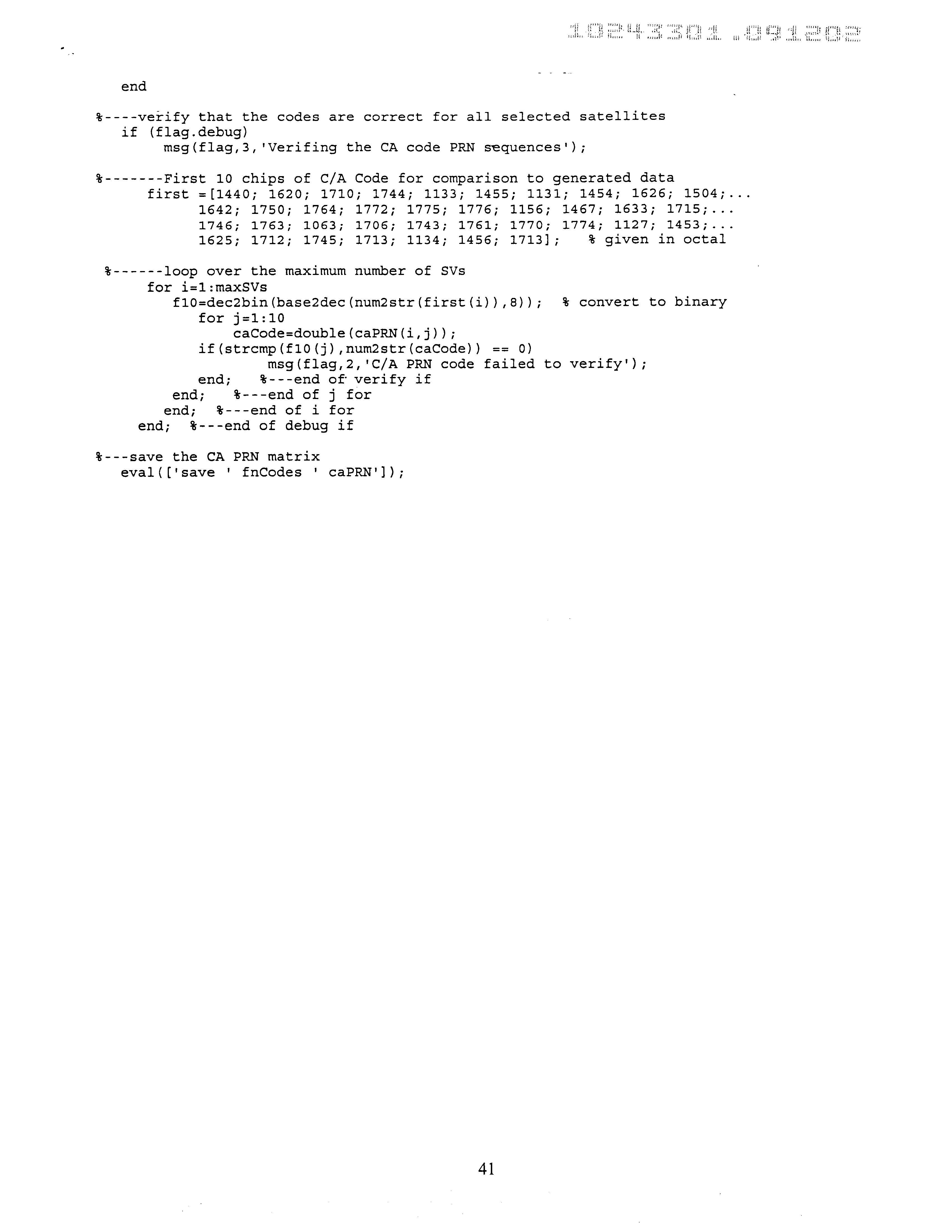 Figure US06771214-20040803-P00010