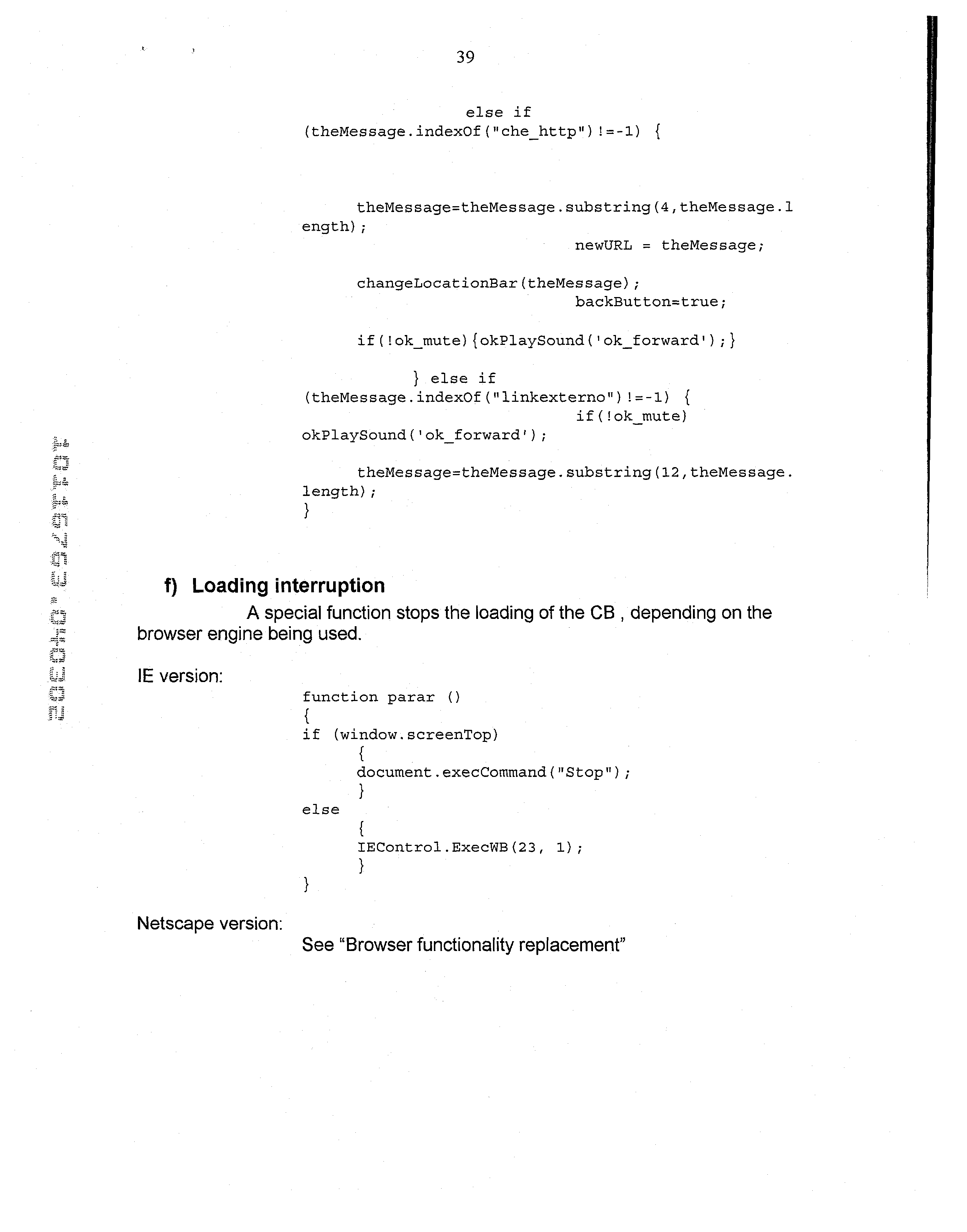Figure US20030080995A1-20030501-P00026