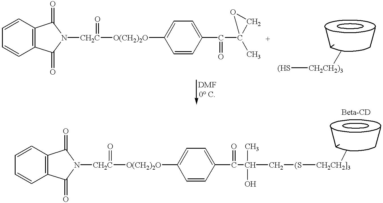 Figure US06235095-20010522-C00023