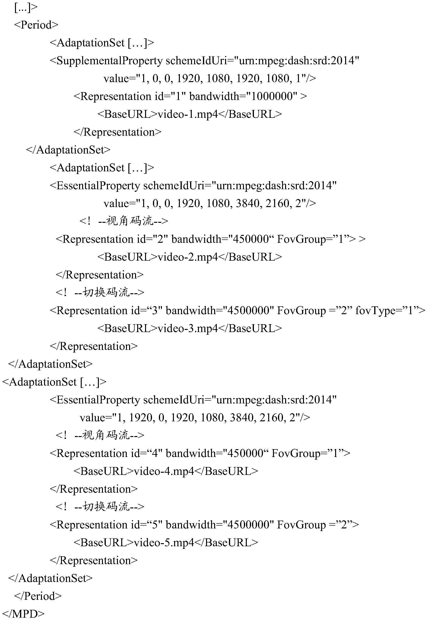 Figure PCTCN2017086548-appb-000016