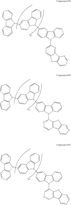 Figure US20090134784A1-20090528-C00158