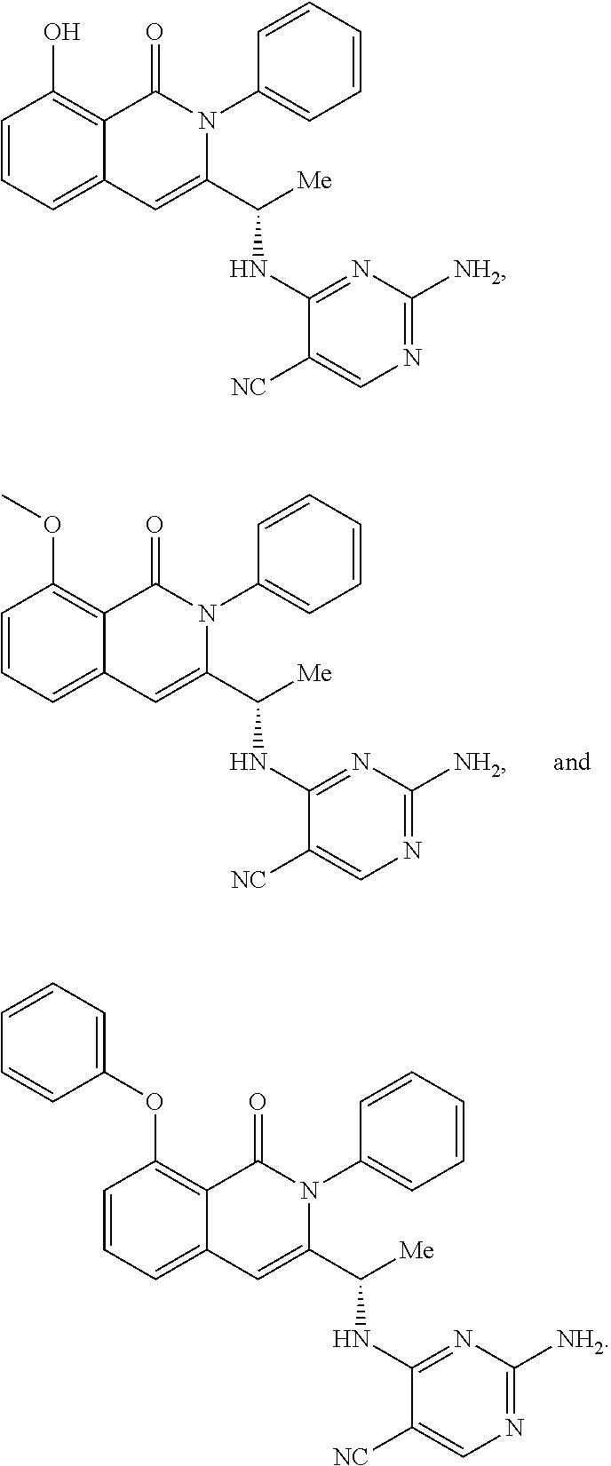 Figure US08785470-20140722-C00329