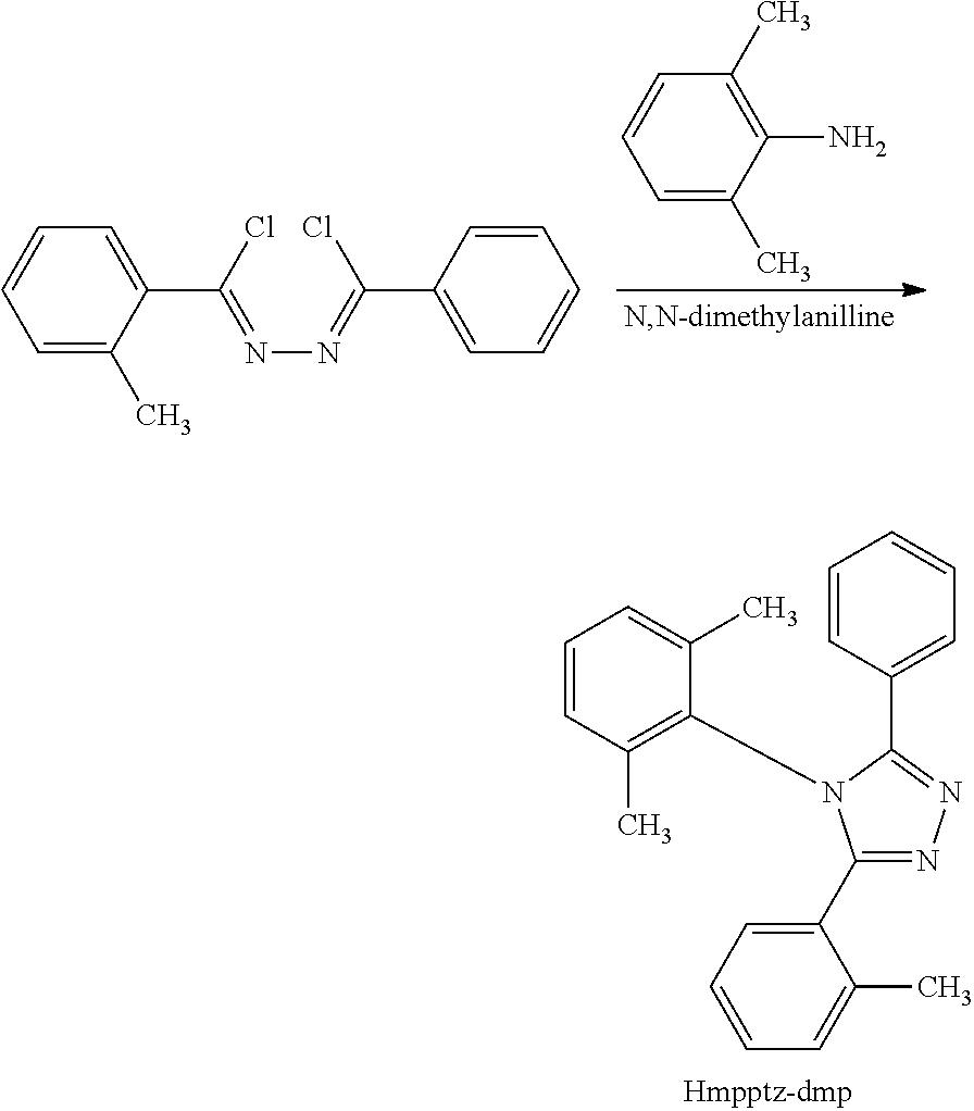 Figure US10121984-20181106-C00017