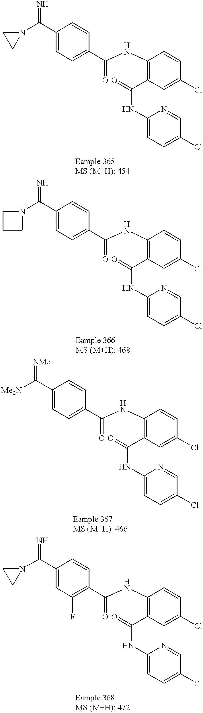 Figure US06376515-20020423-C00452