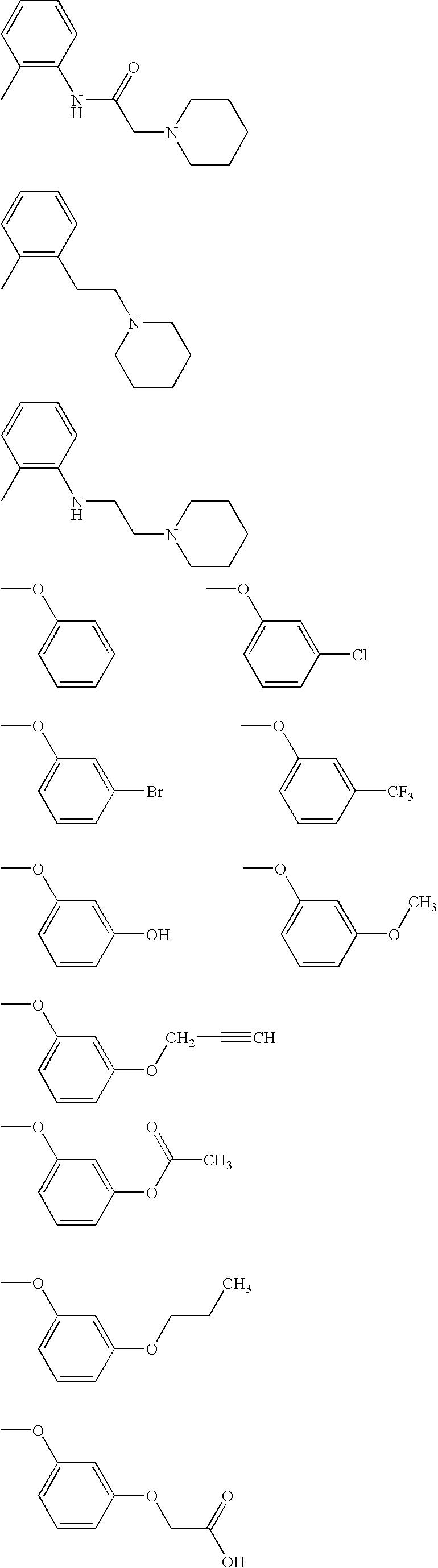 Figure US20070049593A1-20070301-C00211