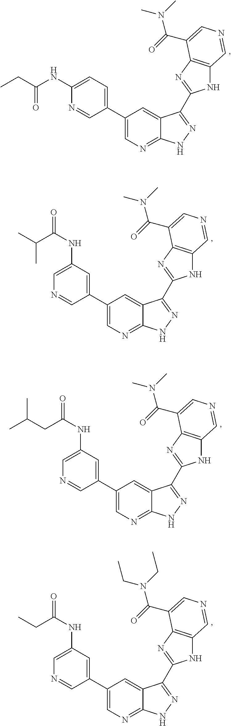 Figure US08618128-20131231-C00043