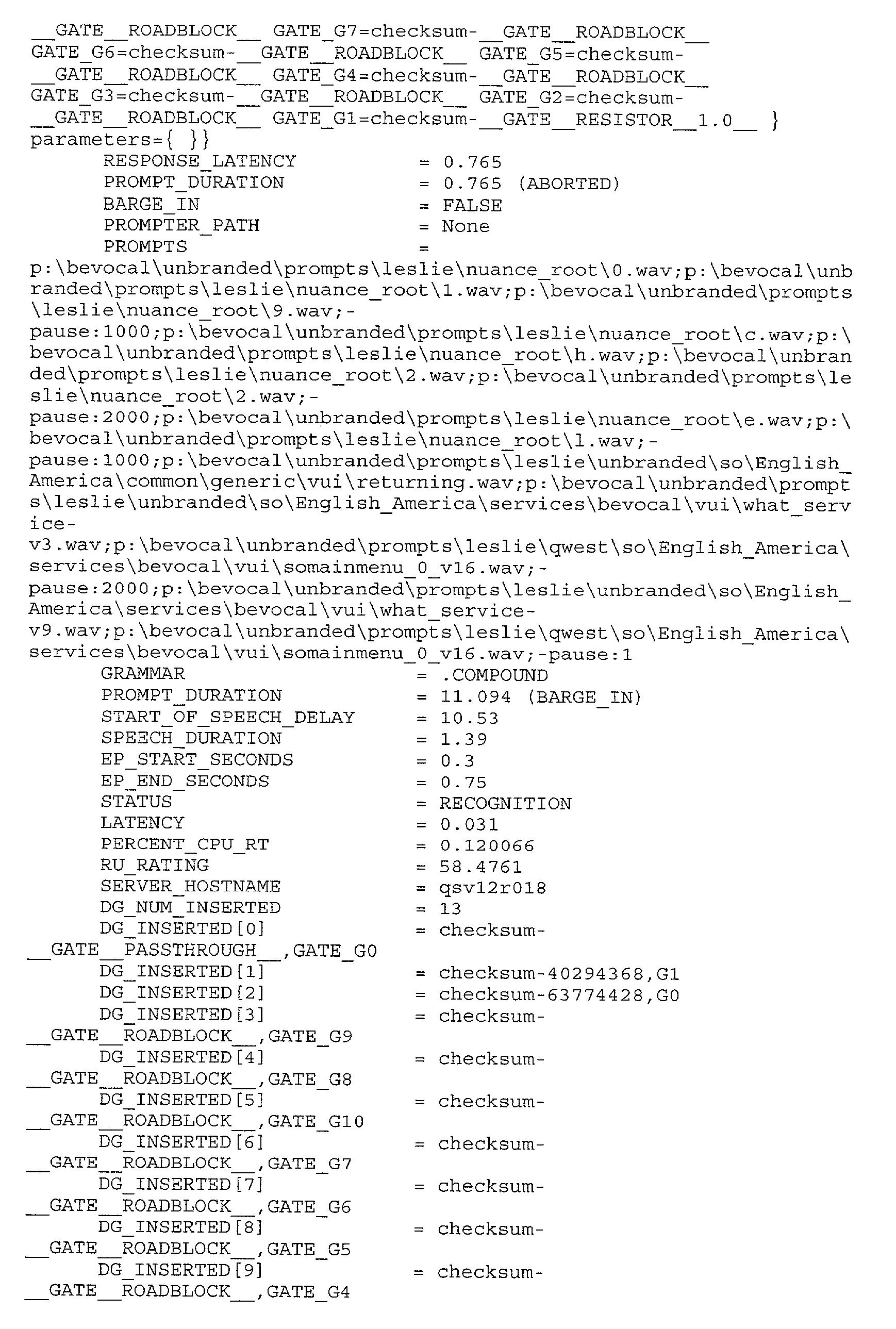 Figure US20020188443A1-20021212-P00026