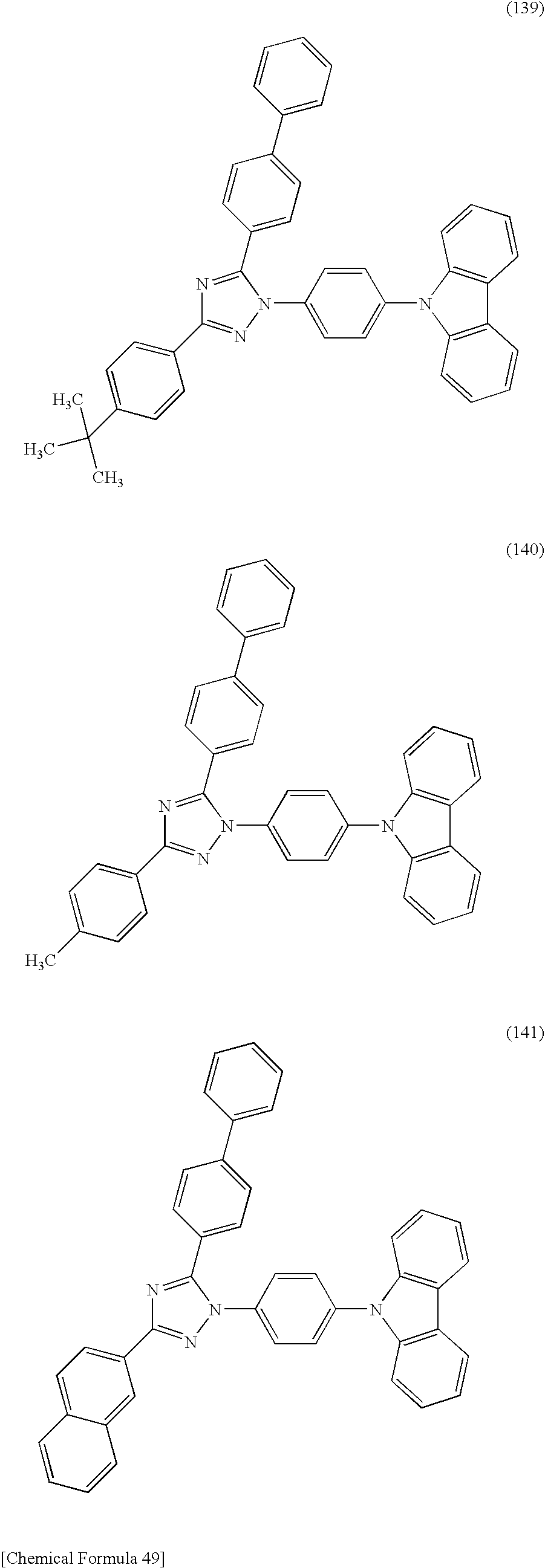 Figure US08551625-20131008-C00056