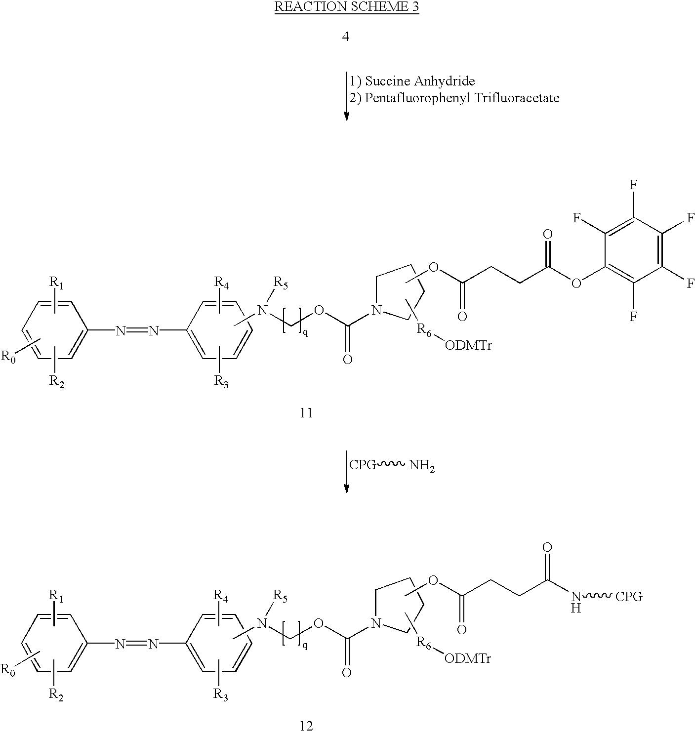 Figure US06727356-20040427-C00005