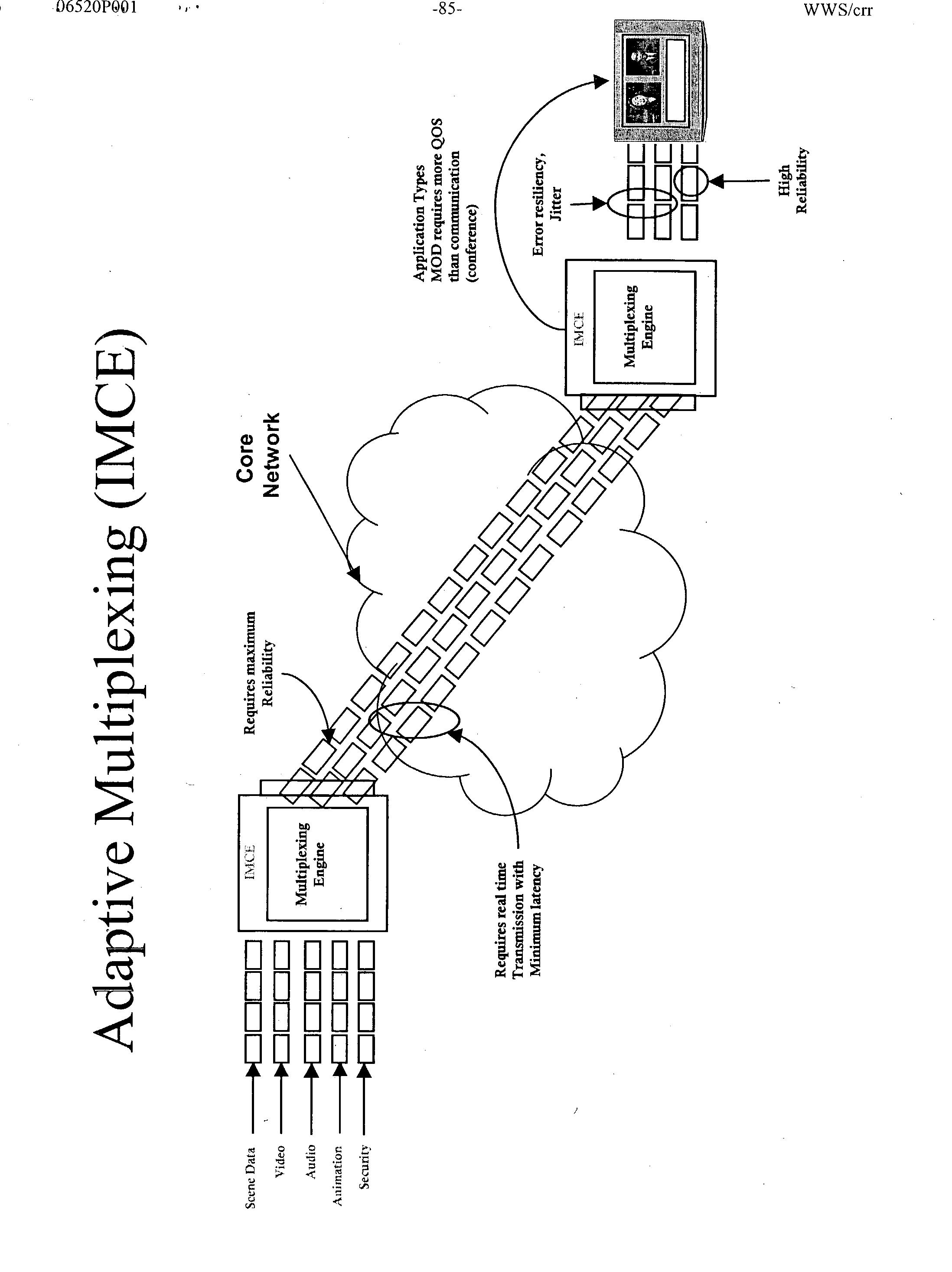 Figure US20030200336A1-20031023-P00060