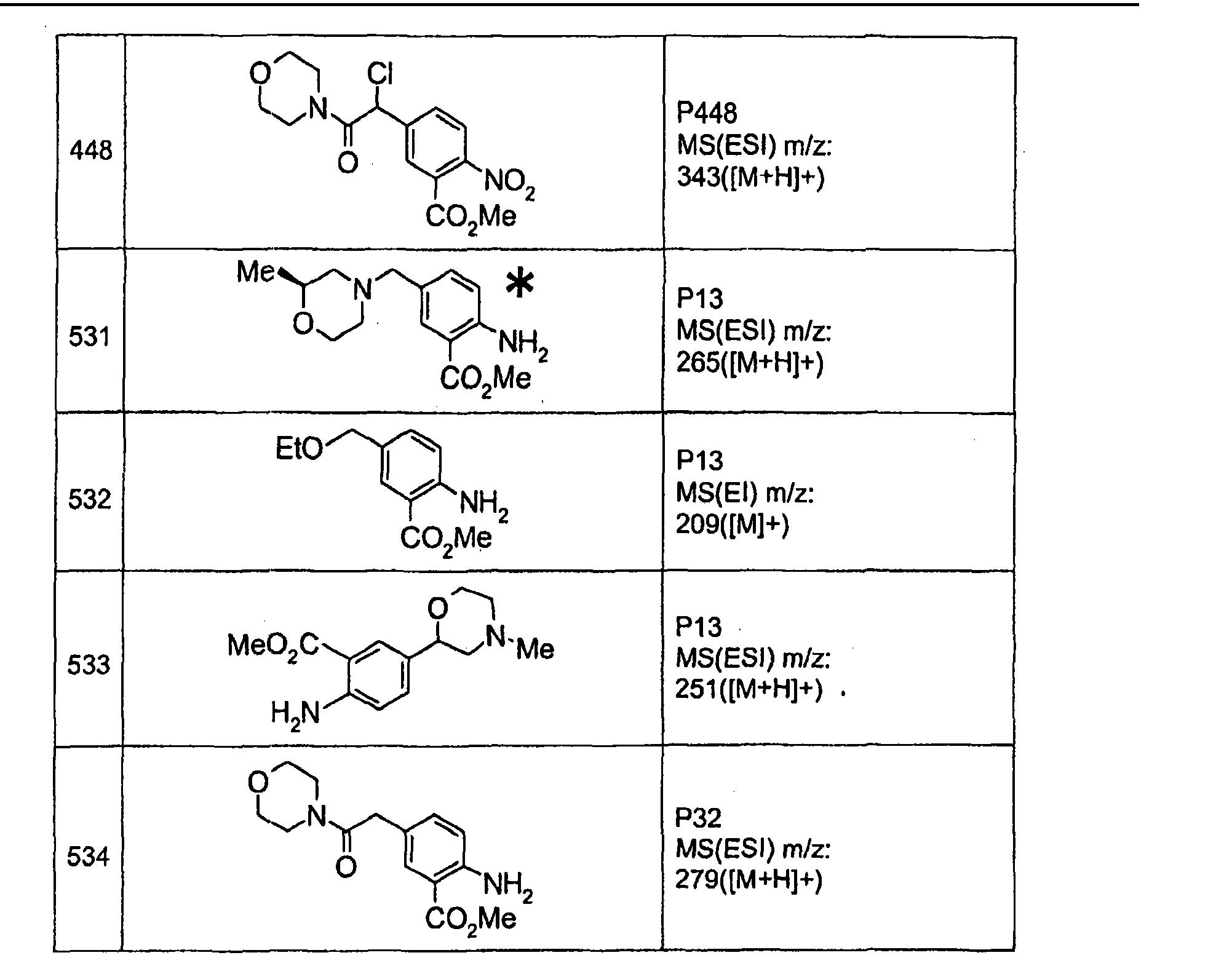 Figure CN101835764BD01071