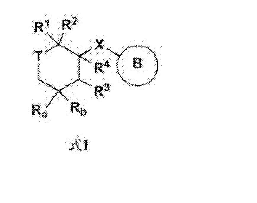 Figure CN106431988AC00021