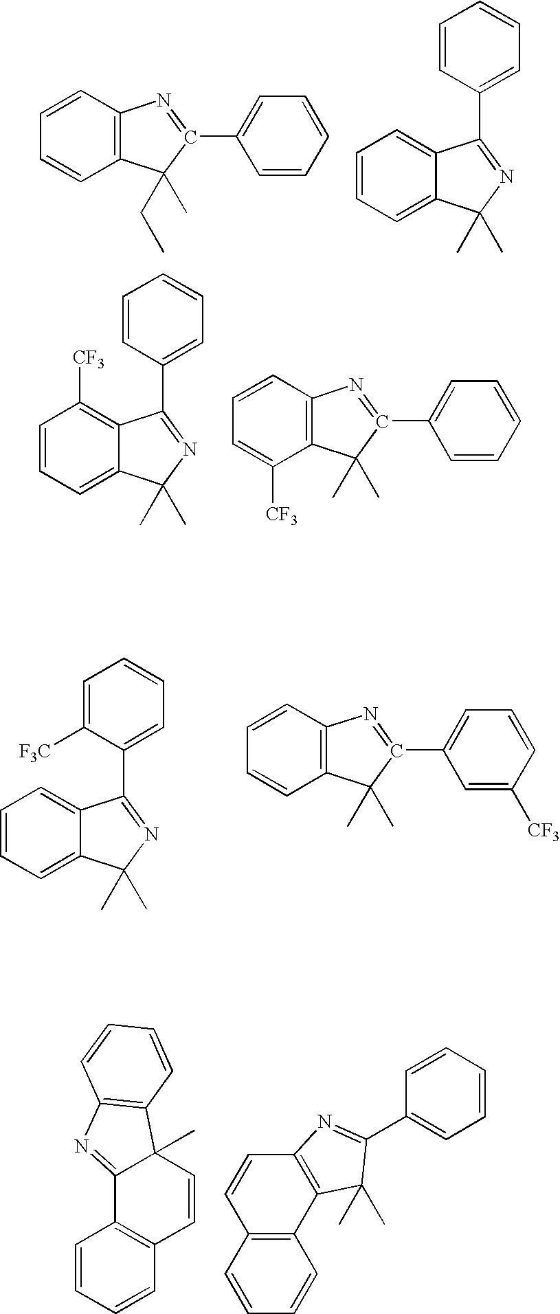 Figure US07118812-20061010-C00001