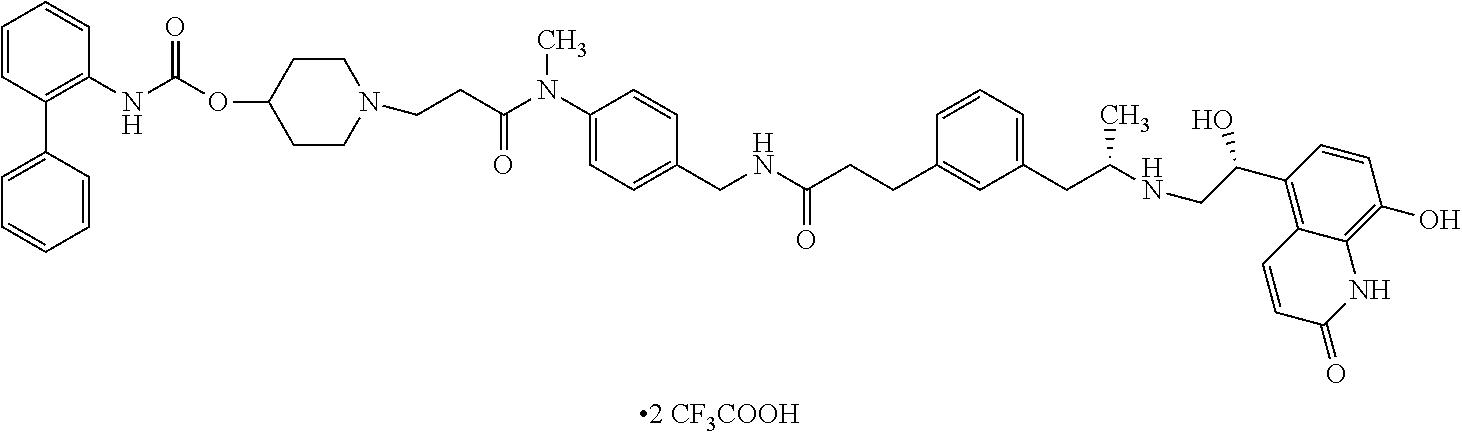 Figure US10138220-20181127-C00348