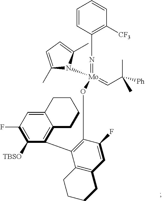 Figure US09446394-20160920-C00161