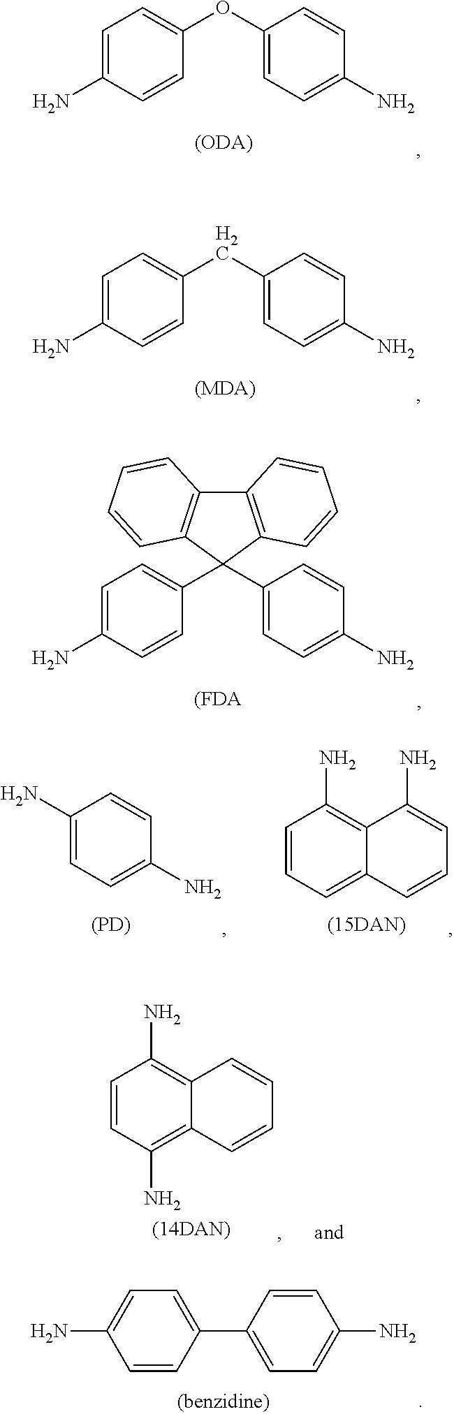 Figure US09610535-20170404-C00022