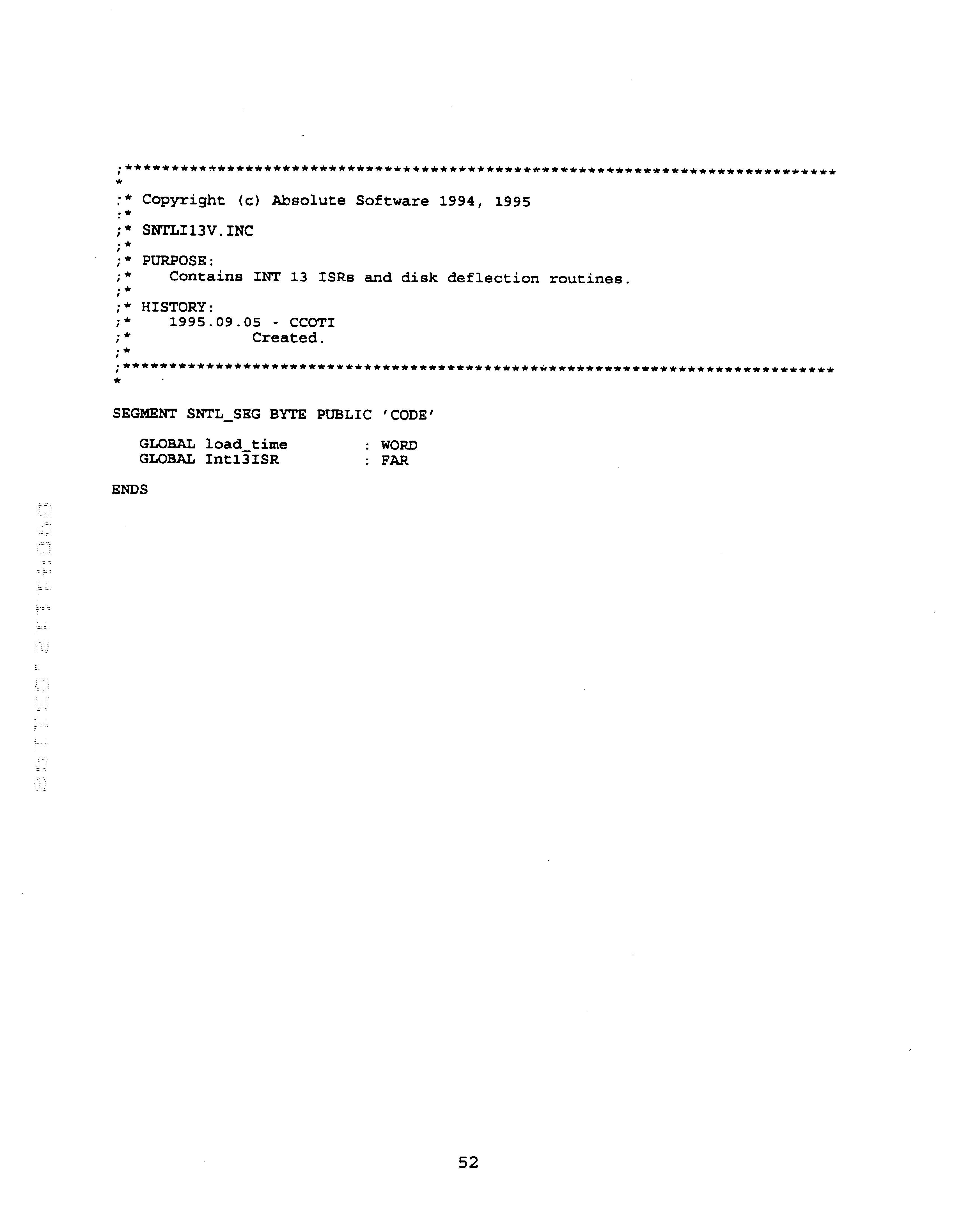 Figure US06507914-20030114-P00012