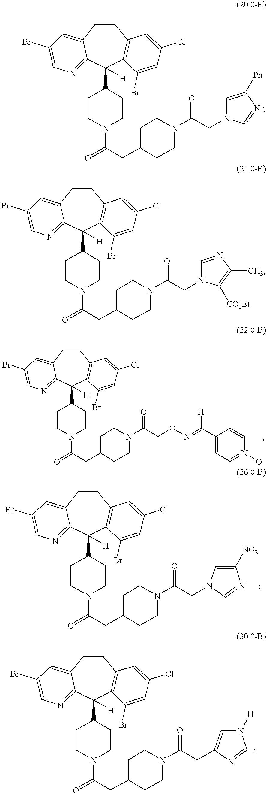 Figure US06387905-20020514-C00053