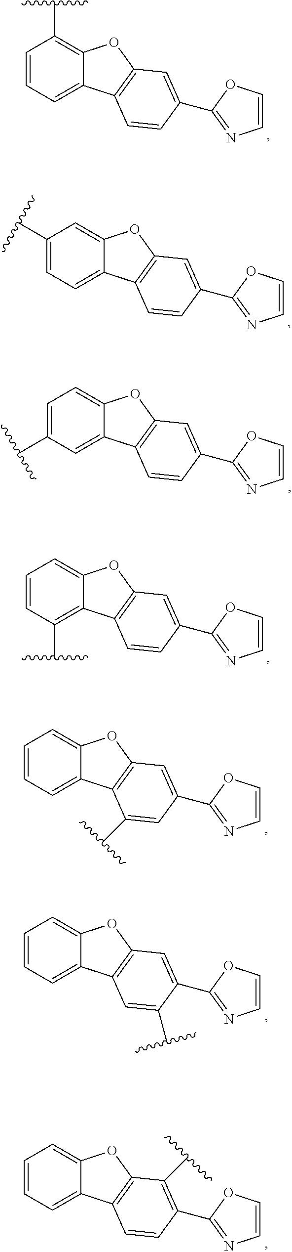 Figure US09818959-20171114-C00094