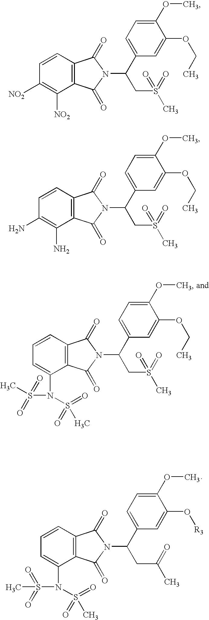 Figure US20060106085A1-20060518-C00030