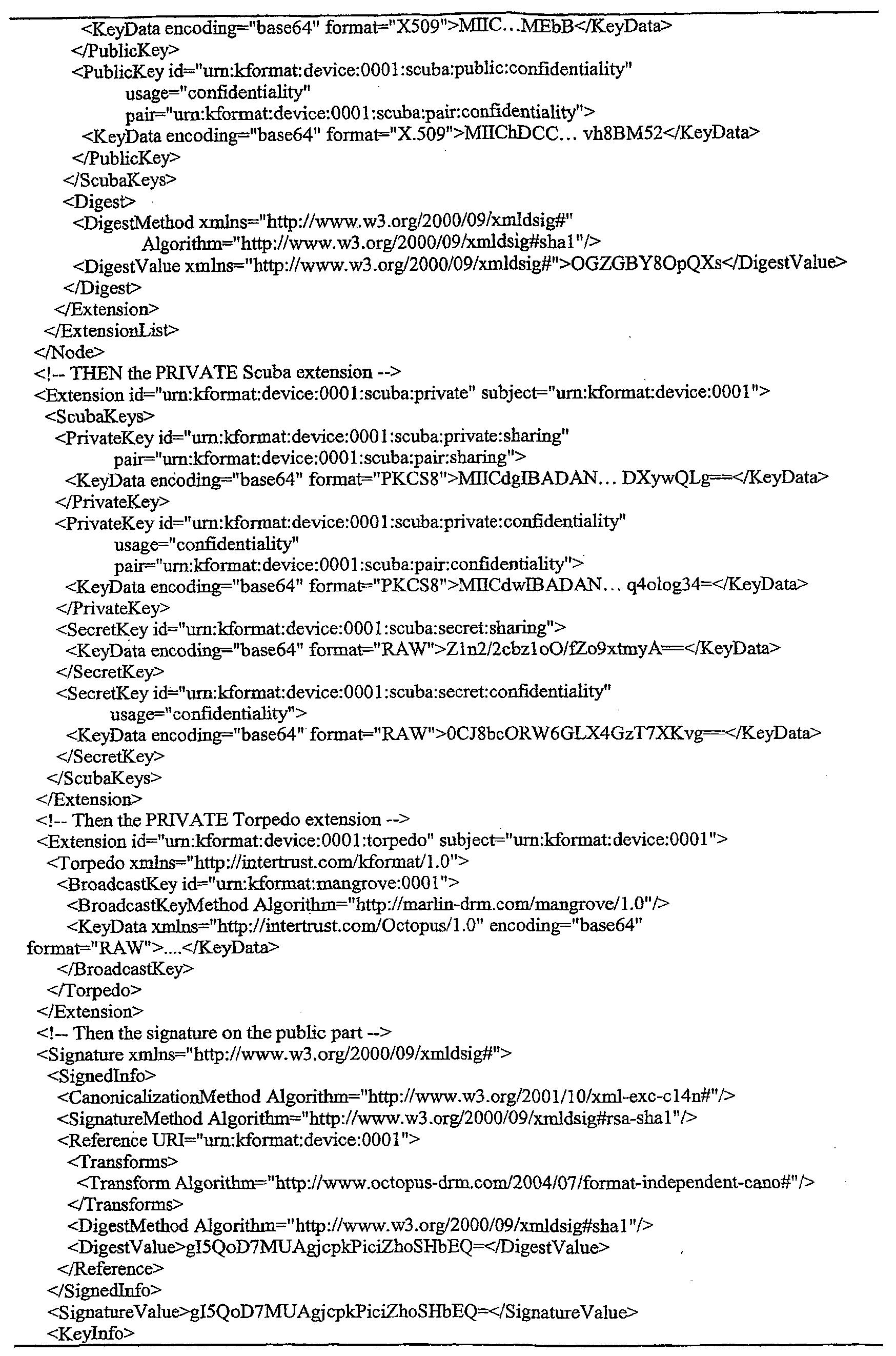 Figure 112011100928400-pat00162