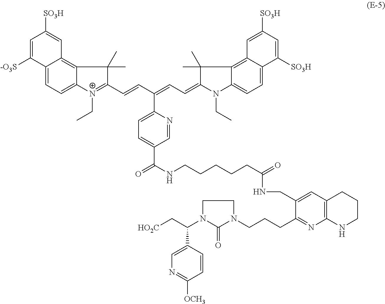 Figure US08685370-20140401-C00035