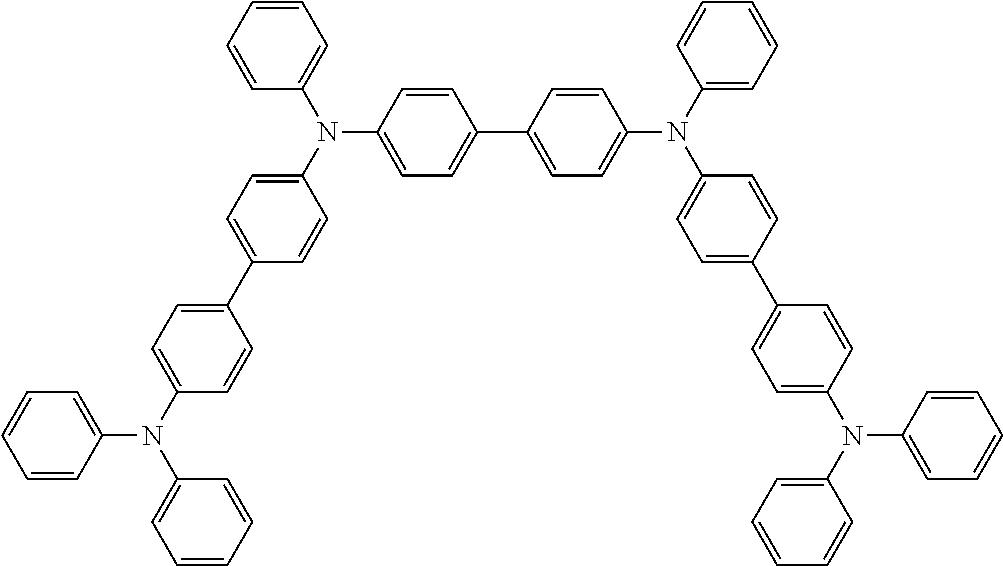 Figure US08709615-20140429-C00063