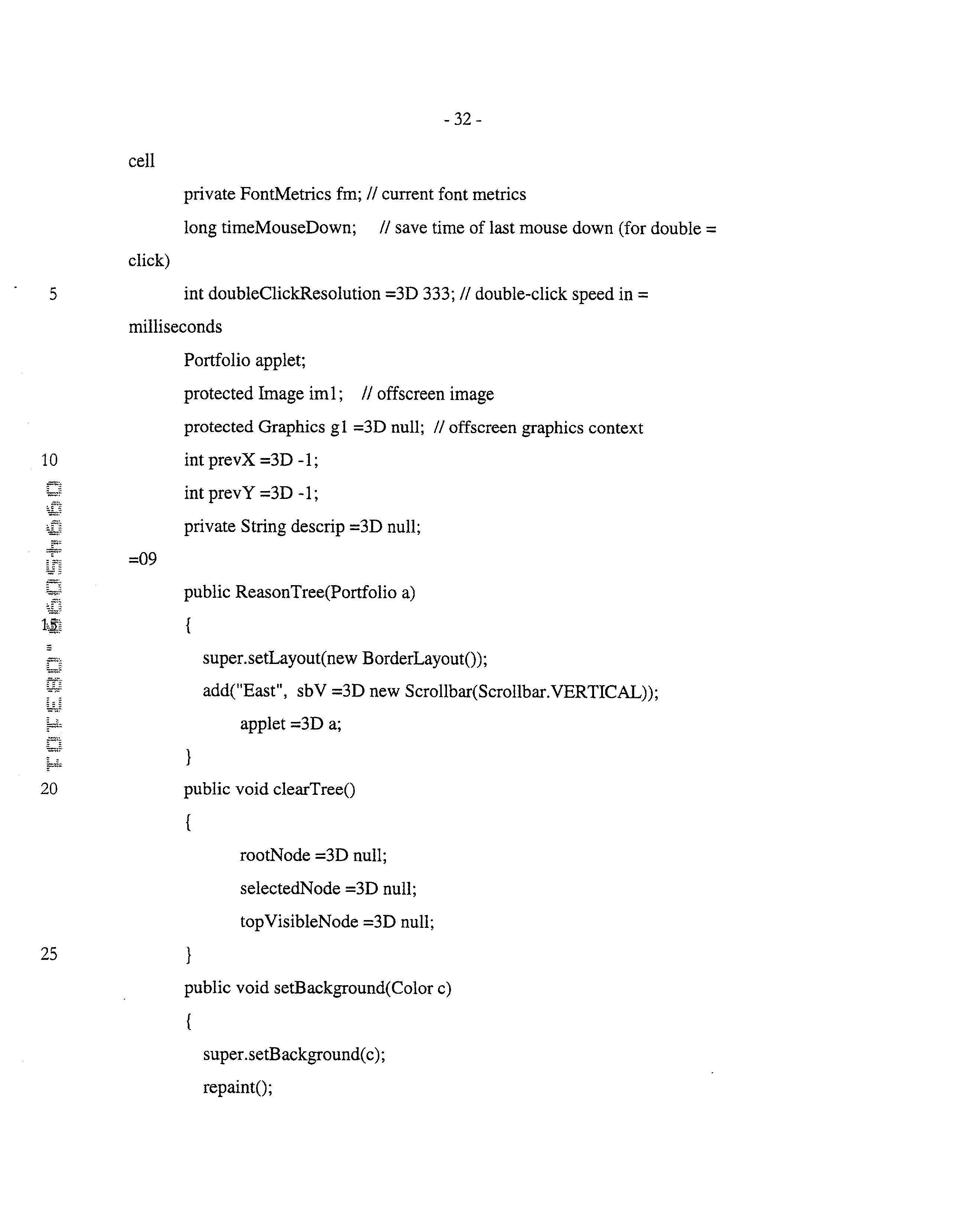 Figure US20020030701A1-20020314-P00012
