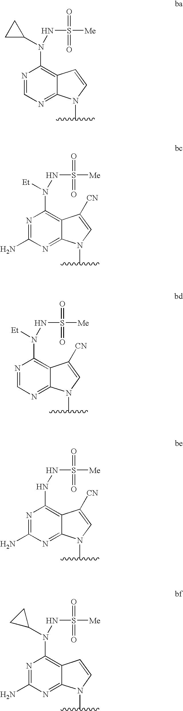 Figure US08173621-20120508-C00022