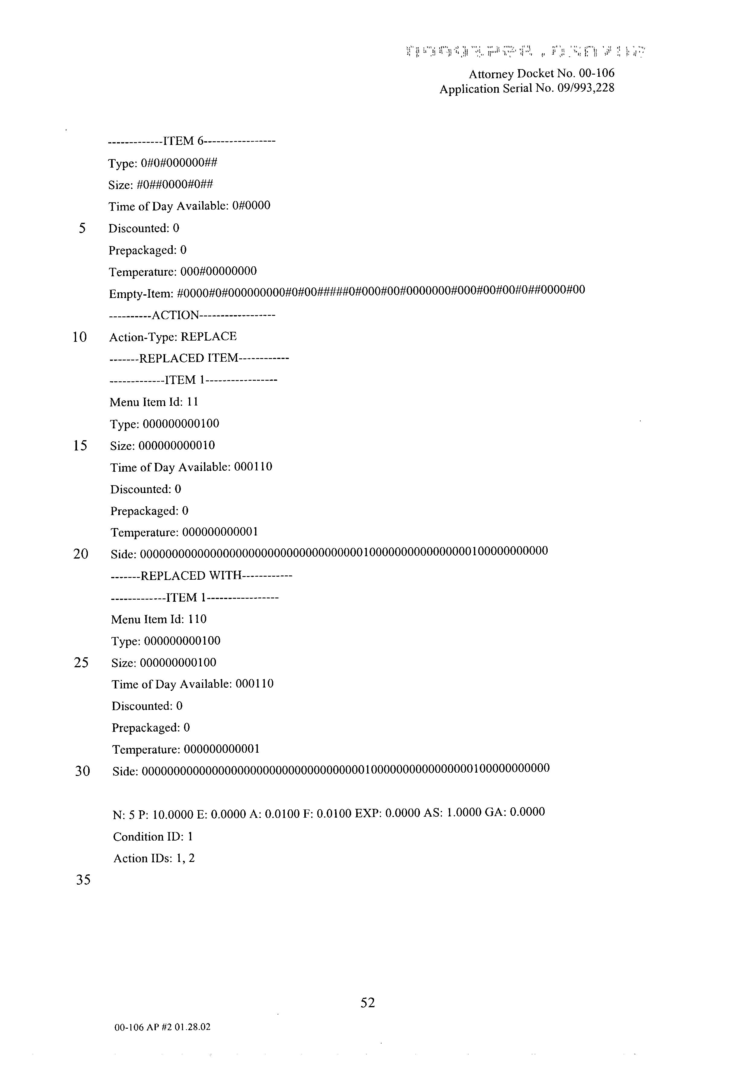 Figure US20030083936A1-20030501-P00027