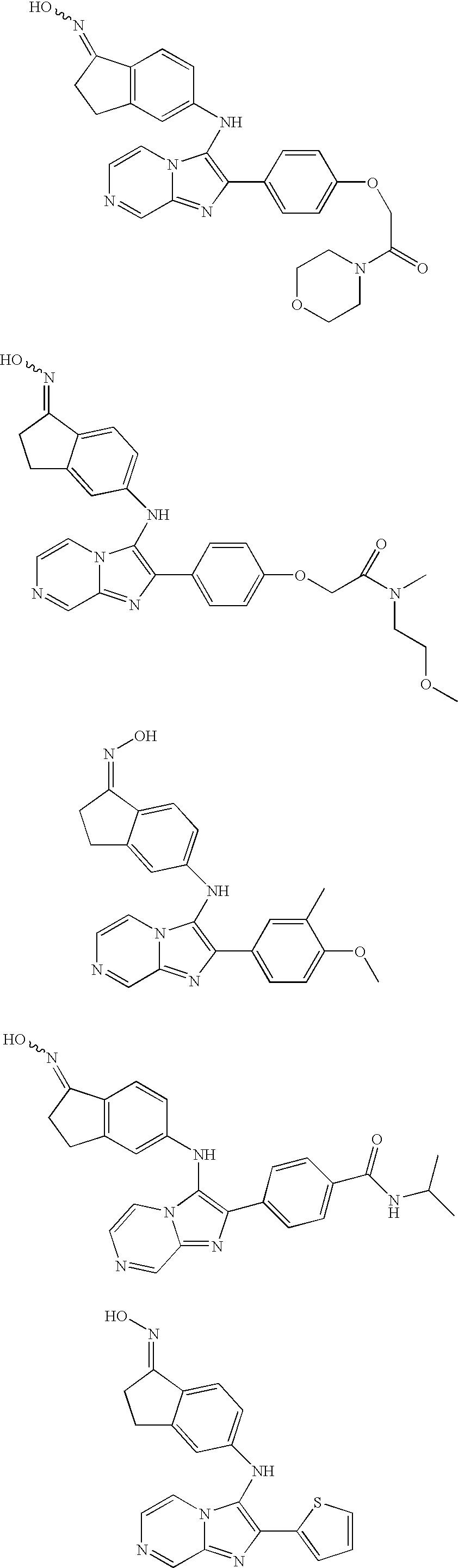 Figure US07566716-20090728-C00141