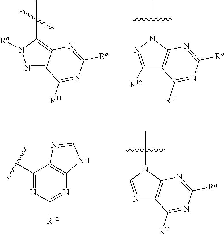 Figure US20110046165A1-20110224-C00031