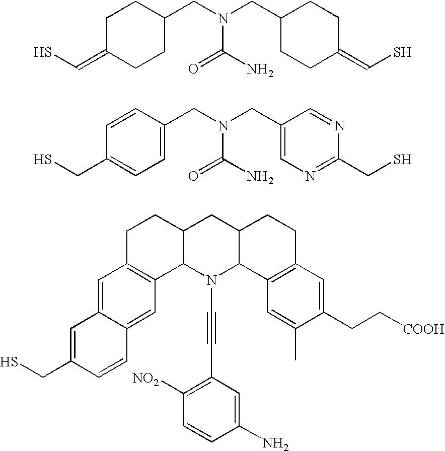 Figure US20040001778A1-20040101-C00007