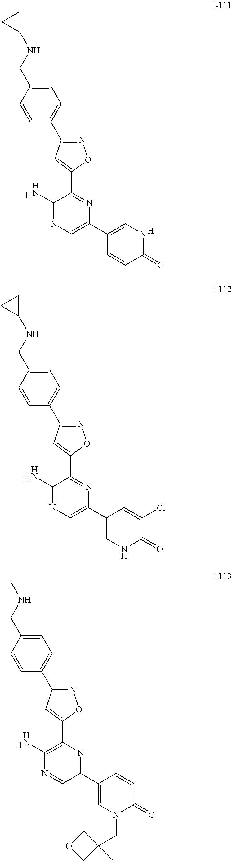 Figure US09630956-20170425-C00255