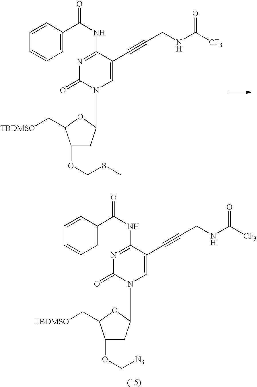 Figure US07541444-20090602-C00020