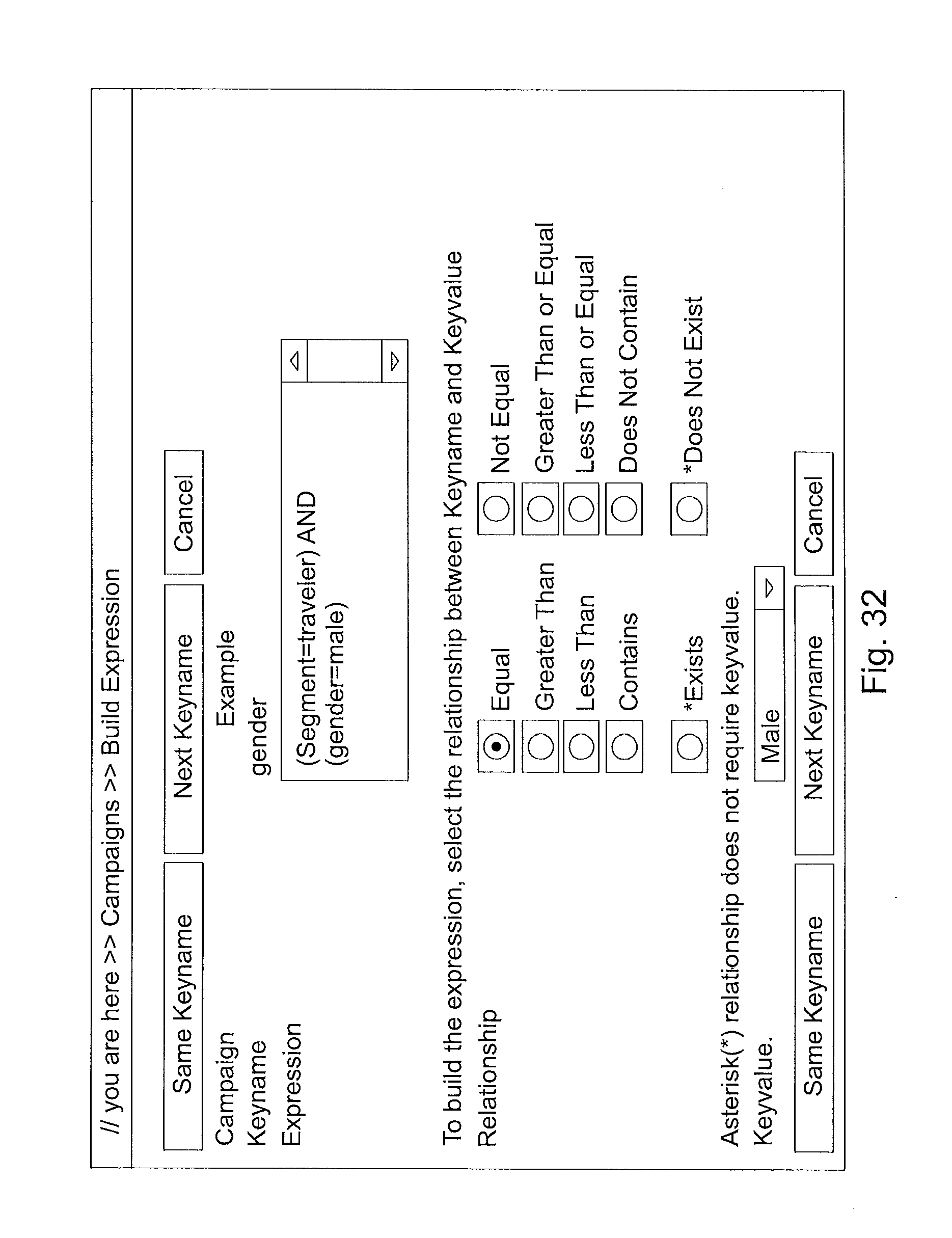 Chrysler Stereo Wiring Diagram Together With Sheet Tabs Definition