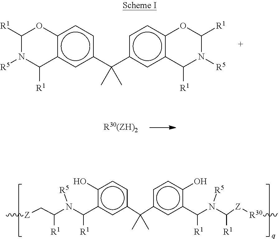Figure US09896599-20180220-C00013