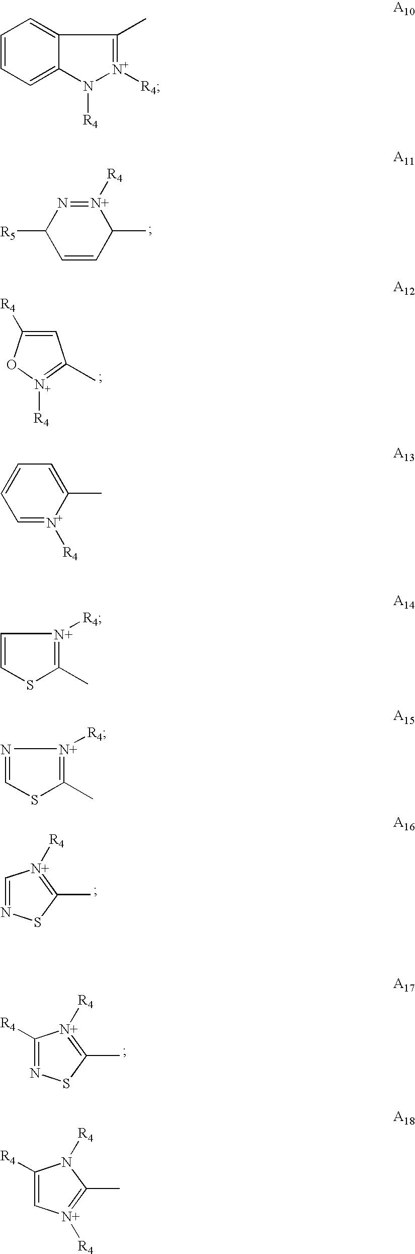 Figure US20100223739A1-20100909-C00004
