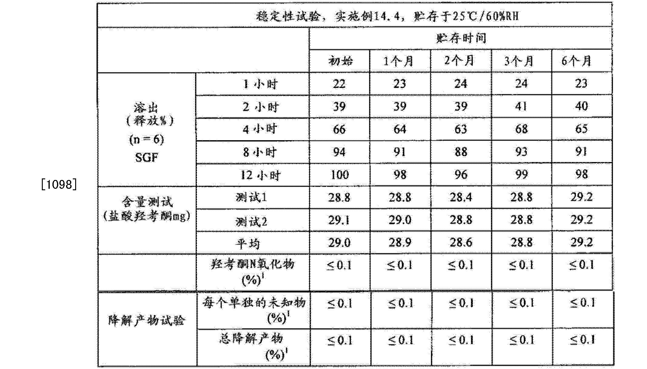 Figure CN102657630BD01002