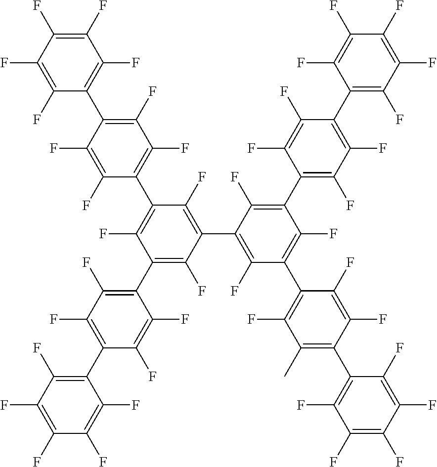 Figure US09670404-20170606-C00194