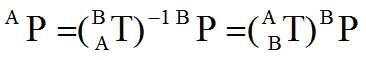 Figure 112015104600876-pct00008