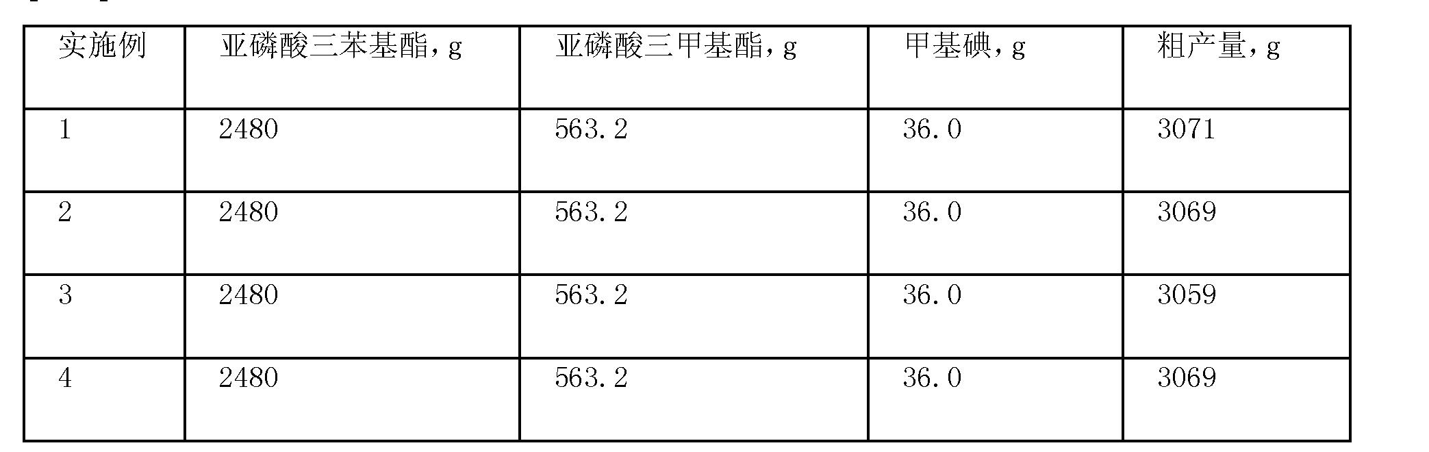 Figure CN102641745BD00141