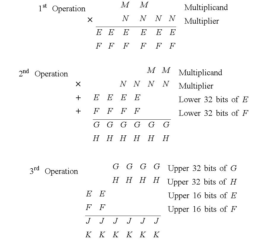 Figure US06742012-20040525-M00004