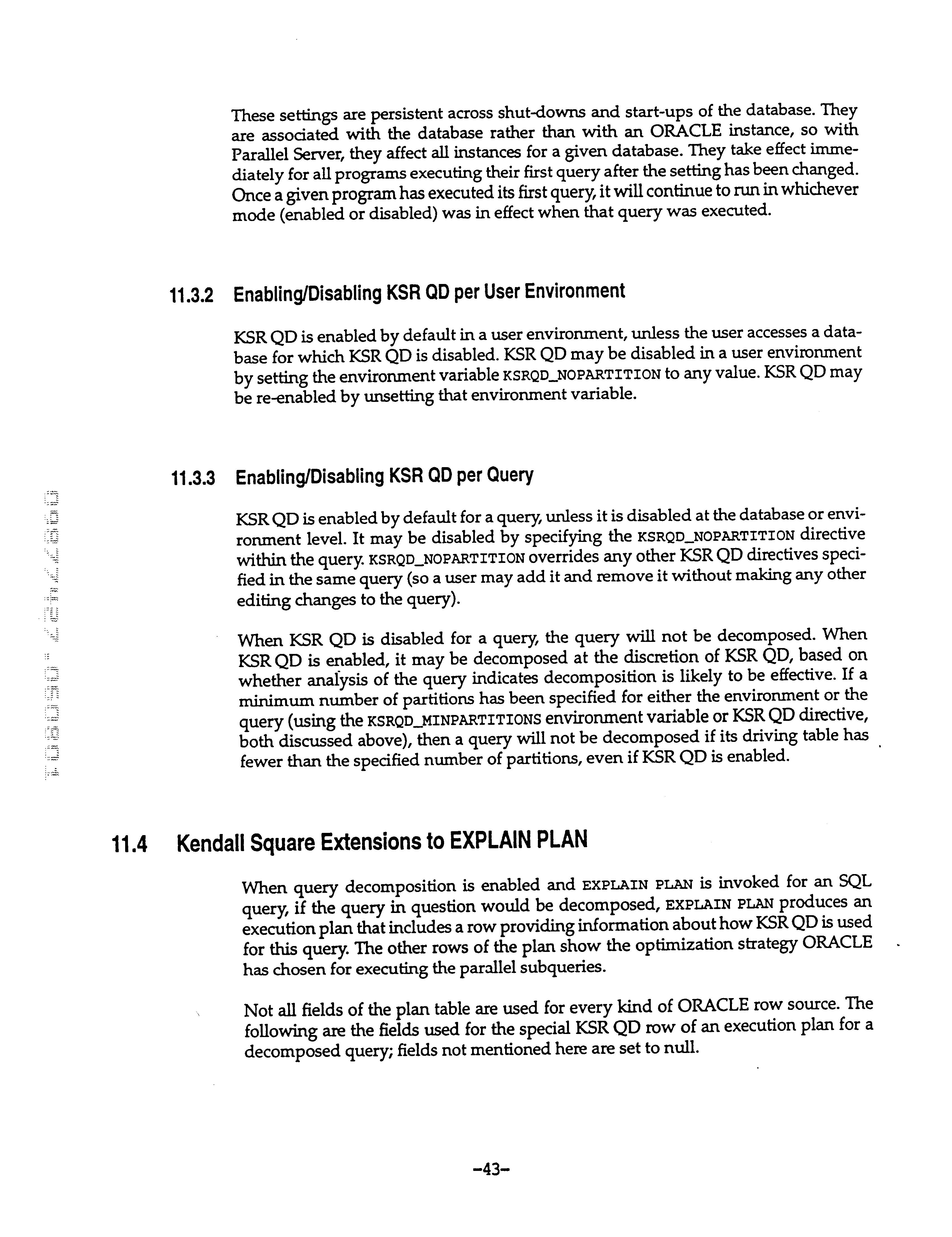 Figure US06816854-20041109-P00025