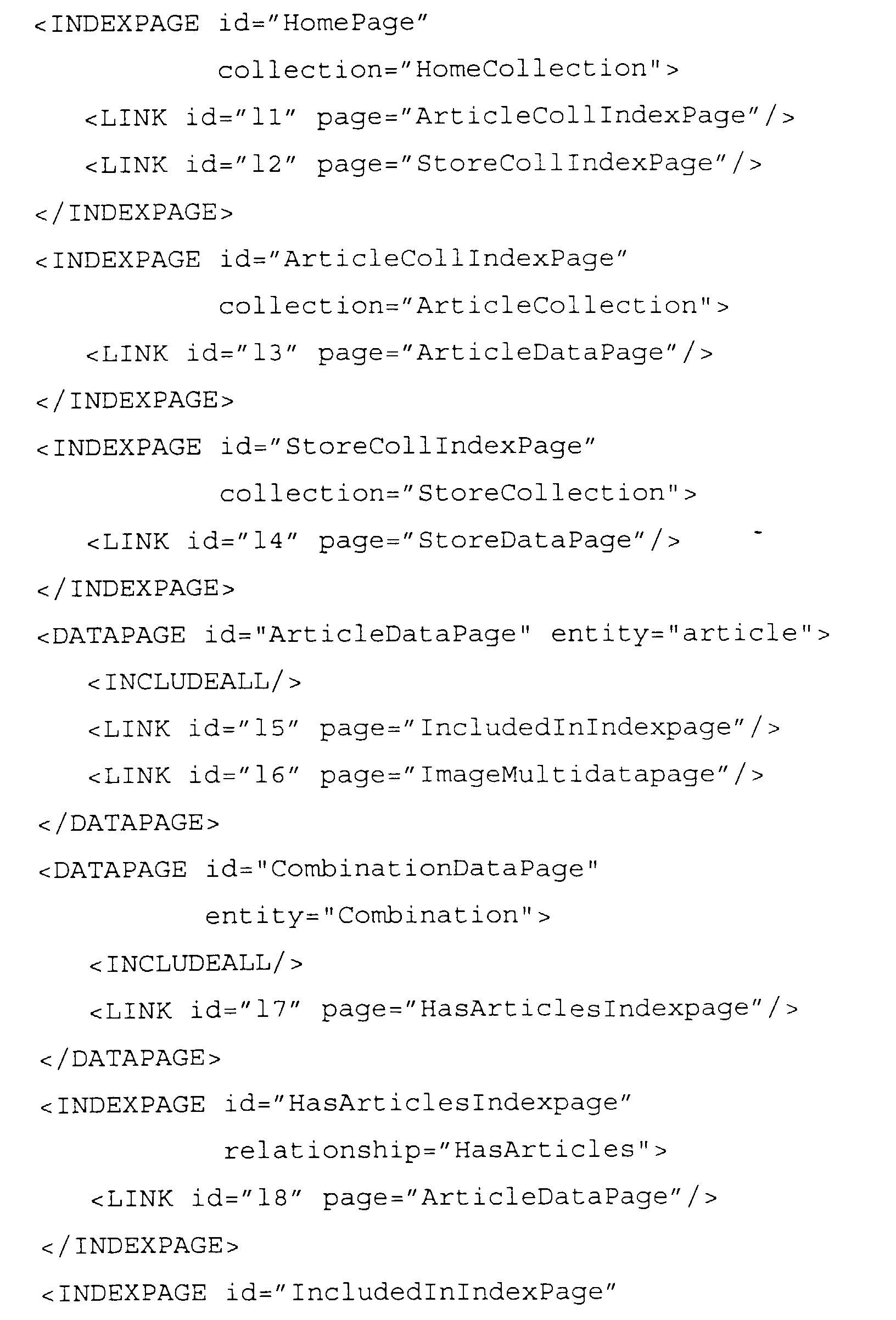 Figure 00290002