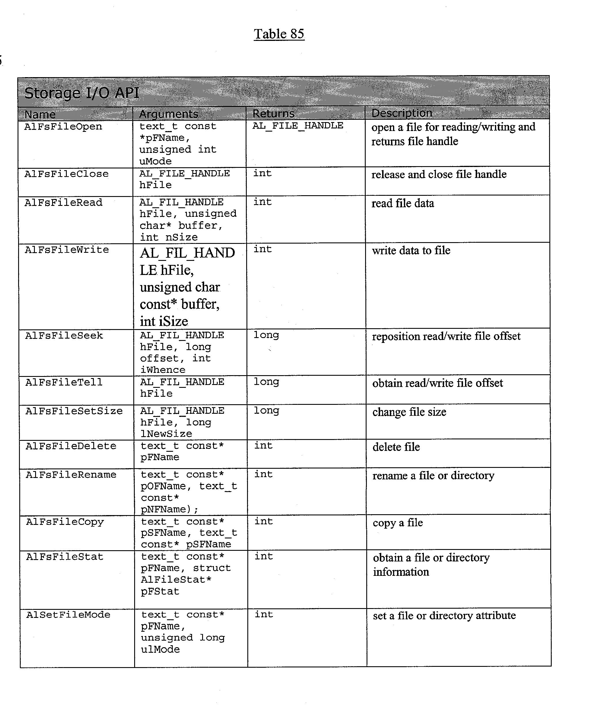 Figure US20030233566A1-20031218-P00065